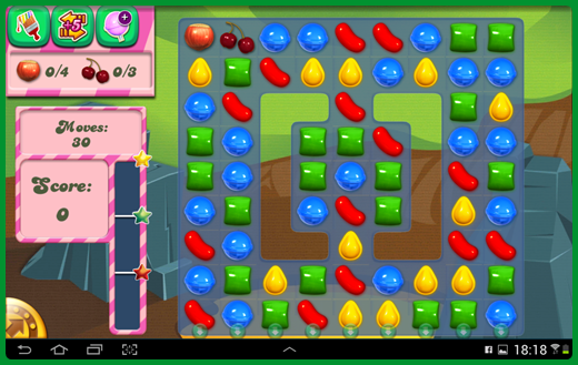 candy-crush-saga-gamewww-raishahnawaz-com-1