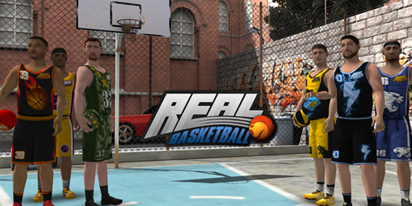 real-basketball-hack-new1